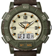 TIMEX  EXPEDITION T49969 - T49969