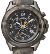 TIMEX  EXPEDITION T49987 - T49987