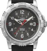 TIMEX  EXPEDITION - T49988