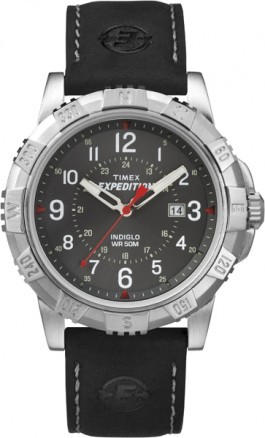TIMEX  EXPEDITION – T49988 1