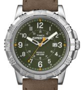 TIMEX  EXPEDITION - T49989