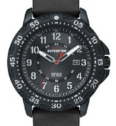TIMEX  EXPEDITION - T49994