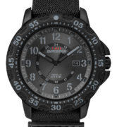 TIMEX  EXPEDITION T49997 - T49997