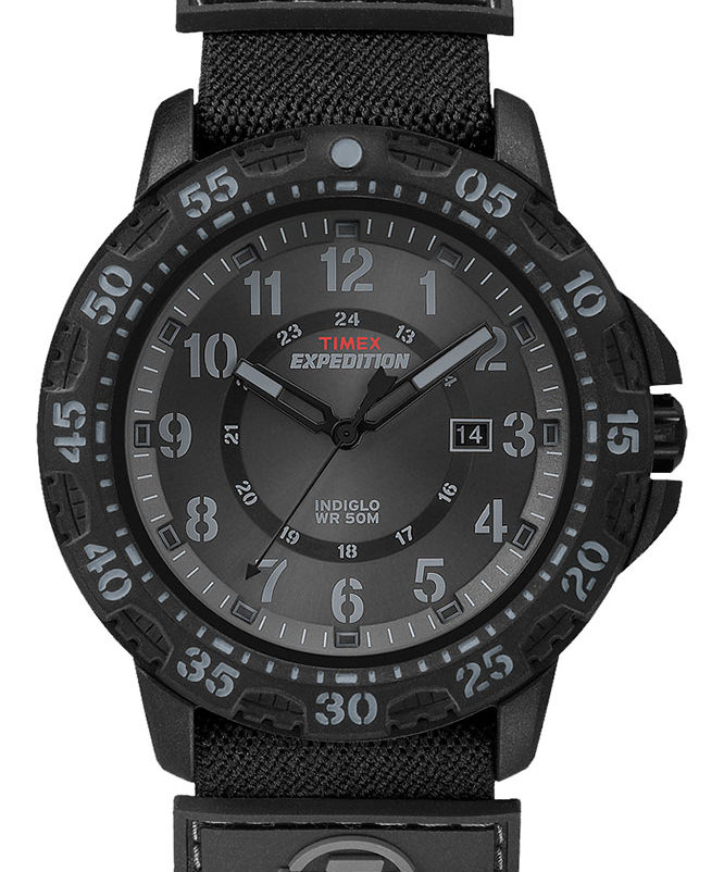 TIMEX  EXPEDITION T49997 – T49997 1