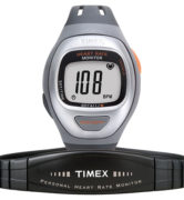 TIMEX EASY TRAINER - T5G941