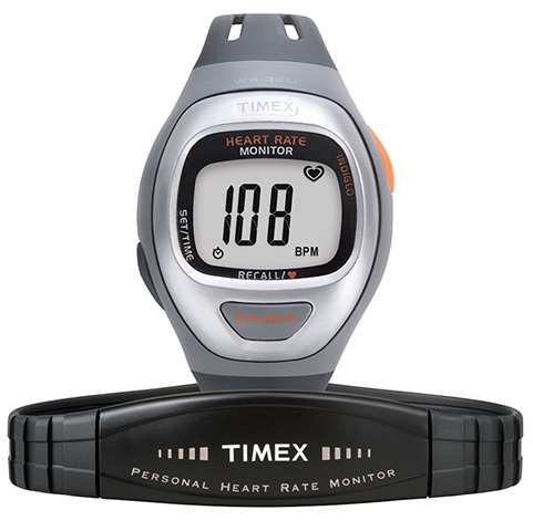 TIMEX EASY TRAINER – T5G941 1