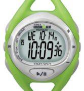 Timex Ironman - T5K058