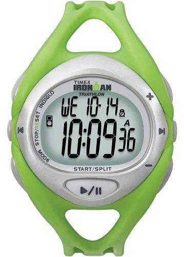 Timex Ironman – T5K058 1