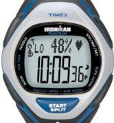 TIMEX  IRONMAN - T5K216