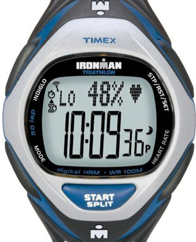 TIMEX  IRONMAN – T5K216 1
