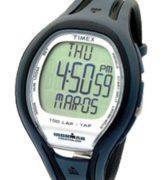 Timex Ironman - T5K251
