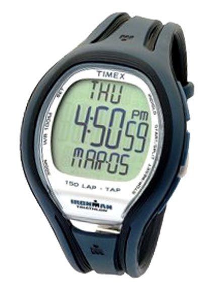 Timex Ironman – T5K251 1
