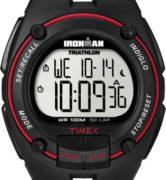 TIMEX SPORTS IRONMAN 50-LAP - T5K321