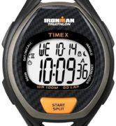 TIMEX  IRONMAN - T5K335