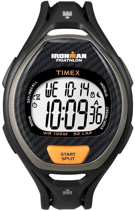 TIMEX  IRONMAN – T5K335 1