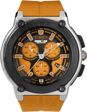 TIMEX IRONMAN DRESS CHRONOGRAPH – T5K351 1