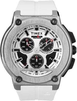 TIMEX IRONMAN DRESS CHRONOGRAPH – T5K352 1