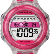 TIMEX MARATHON - T5K425