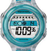 TIMEX MARATHON - T5K428