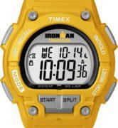 TIMEX IRONMAN ENDURE SHOCK 30-LAP - T5K430