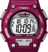 TIMEX IRONMAN ENDURE SHOCK 30-LAP - T5K472