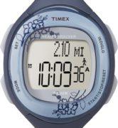 Timex Ironman - T5K484