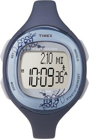 Timex Ironman – T5K484 1