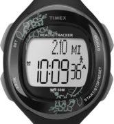 Timex Health - T5K486