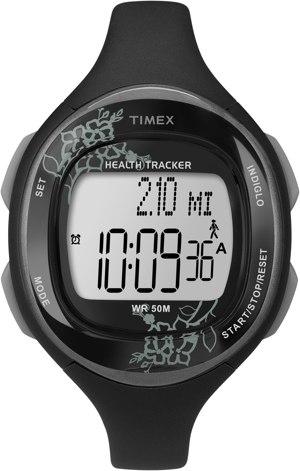 Timex Health – T5K486 1