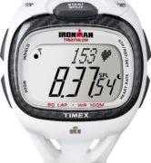 Timex Ironman - T5K490