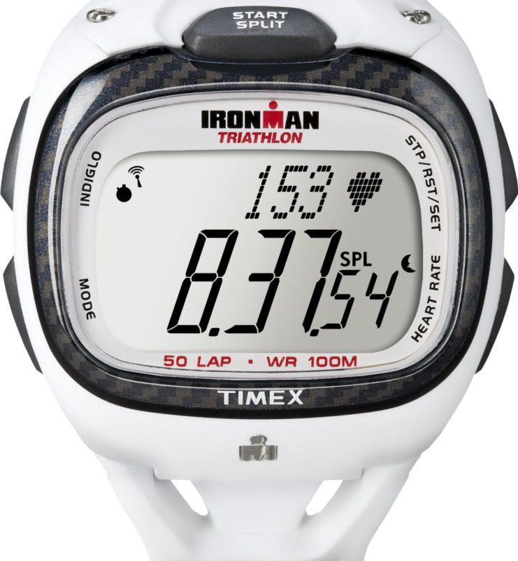 Timex Ironman – T5K490 1