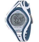 Timex Ironman - T5K505