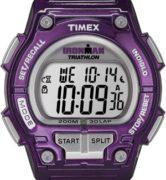 TIMEX IRONMAN ENDURE SHOCK 30-LAP - T5K558