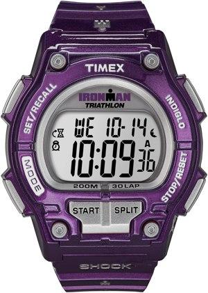 TIMEX IRONMAN ENDURE SHOCK 30-LAP – T5K558 1