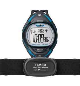 TIMEX RACE TRAINER - T5K567