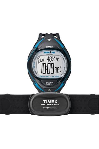 TIMEX RACE TRAINER – T5K567 1