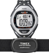TIMEX RACE TRAINER - T5K568