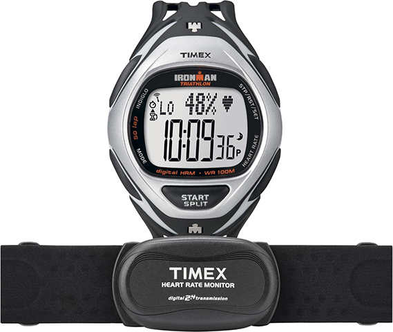 TIMEX RACE TRAINER – T5K568 1