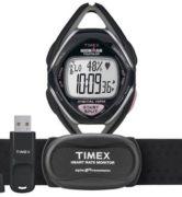 TIMEX  IRONMAN - T5K572