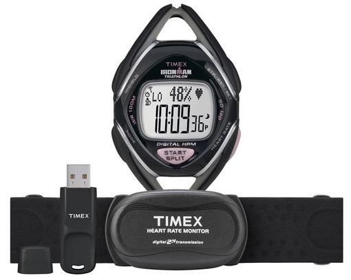 TIMEX  IRONMAN – T5K572 1