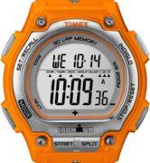 TIMEX IRONMAN SHOCK 30-LAP - T5K585