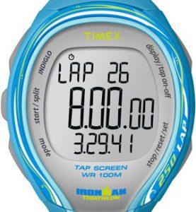 Timex Ironman - T5K590