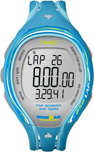 Timex Ironman – T5K590 1