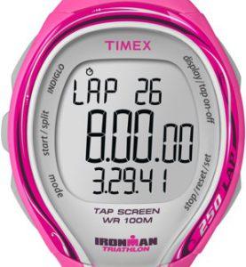 Timex Ironman - T5K591