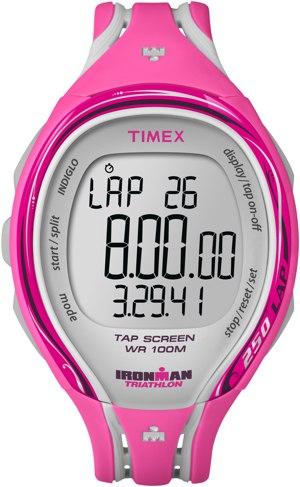 Timex Ironman – T5K591 1