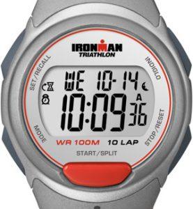 TIMEX SPORTS IRONMAN 10-LAP - T5K611
