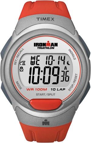 TIMEX SPORTS IRONMAN 10-LAP – T5K611 1