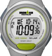 TIMEX SPORTS IRONMAN 10-LAP - T5K612