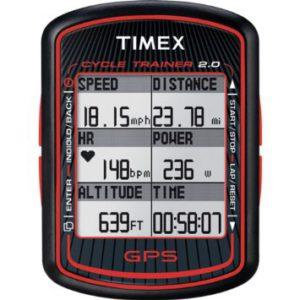 Timex Bike computer - T5K615