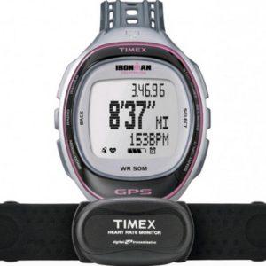 Timex Ironman - T5K629